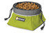 Ruffwear Quencher Cinch Top Bowl Forest Green